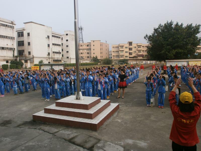 教育部:28省份完成中小学生学籍信息管理